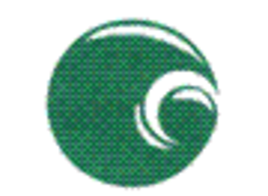 Green Society - New Zealand Green Society logo