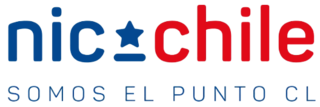.cl Internet country-code top level domain for Chile