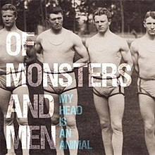 Of Monsters and Men - My Head Is an Animal (Iceland).jpg