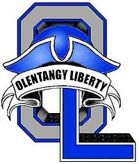Photo for Olentangy Local School District