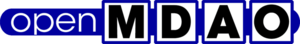 OpenMDAO logo.png