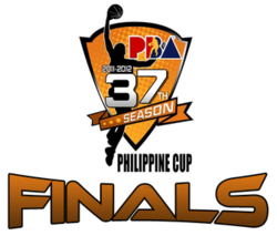 Pba2011-12 philcup finals.png