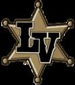 Las Vegas Posse logo
