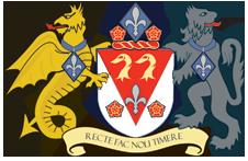 Prestwich fc logo