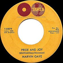 Pride and joy singlecover.jpg