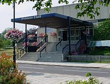 Princes Hall in 2005.JPG