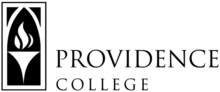 Logo Providence College.png