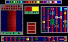 Game-Maker - Wikipedia