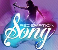 Redemption-song-fuse-logo.jpg