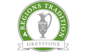 The Tradition - Image: Regions Tradition logo