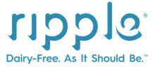 Ripple Foods logo.png