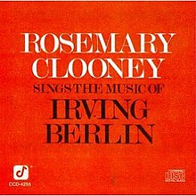 Rosemary Clooney Sings the Music of Irving Berlin cover.jpg