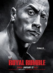 Royal Rumble 2013 Poster.jpg