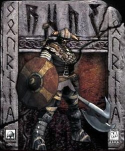 game runes