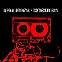 220px-Ryan_Adams_Demolition.jpg