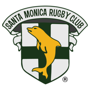 Santa Monica Rugby Club Shield Logo.png