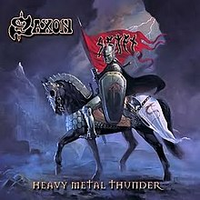 Saxon - Heavy Metal Thunder.jpg