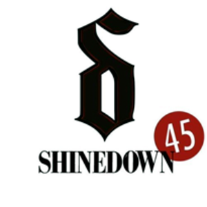 45 (Shinedown song) - Image: Shinedown 45