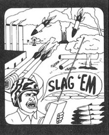 Slag (video game) (Cover).jpg