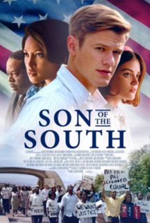 <i>Son of the South</i> (film) Upcoming film