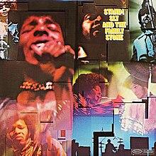 Top 10 Funk - Página 2 220px-Stand-slyfam