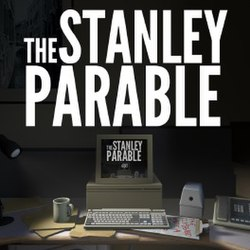 Stanley parable cover.jpg