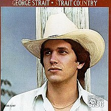 Strait Country.jpg