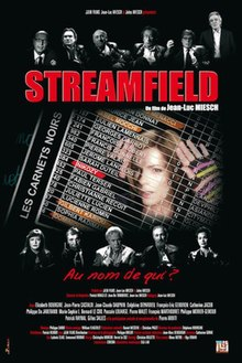 Streamfield, les carnets noirs.jpg
