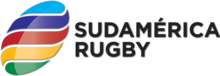 Sudamerica Rugby logo.png