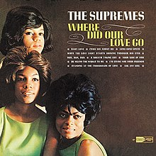 Supremes-wherelove.jpg