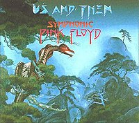 Us and Them: Symphonic Pink Floyd cover