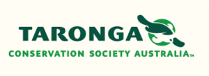 Taronga Conservation Society - Taronga Conservation Society Logo
