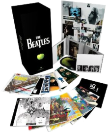 The Beatles Stereo Box Set Image.png