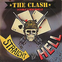 The Clash - Straight to Hell.jpg