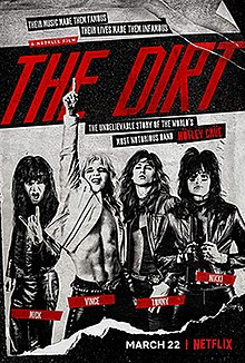 The Dirt Movie Poster.jpg