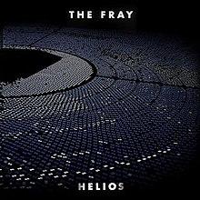 cd the fray 2012