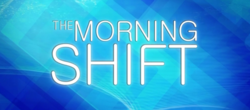 The Morning Shift title card.png