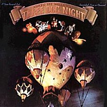 Three Dog Night - Around the World With Three Dog Night.jpg