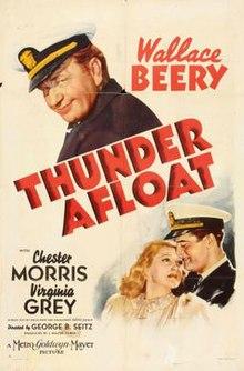 Thunder Afloat FilmPoster.jpeg