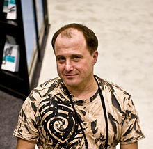 Tom Christiansen in 2008.jpg