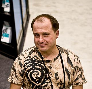 Tom Christiansen American computer programmer