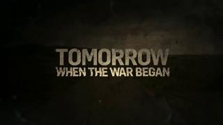 <i>Tomorrow When the War Began</i> (TV series)
