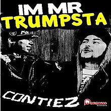 Trumpsta Mp3 Download | MP3GOO