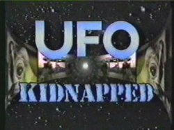 UFO Kidnapped (1983) title card.jpg