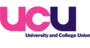 University and College Union - Image: Uculogo