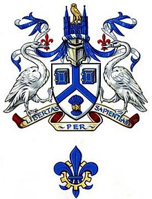 University of Lincoln coat of arms.jpg