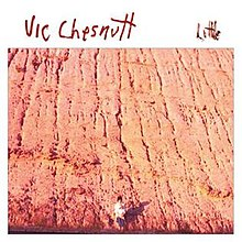 Vic Chesnutt Little.jpg