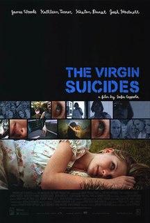 1999 film by Sofia Coppola