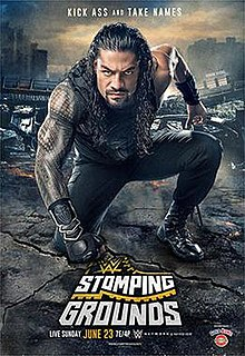 WWE Stomping Grounds Poster.jpg