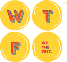 We The Fest Logo.png